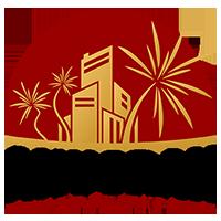 Anugrah Fireworks - Spesialis Kembang Api